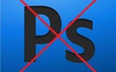 Ecco le migliori 10 alternative gratuite a Photoshop #alternative #gratuite #free #gratis