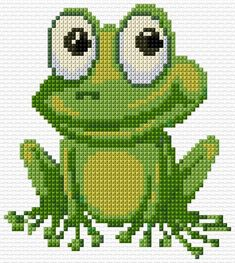 Thrilling Designing Your Own Cross Stitch Embroidery Patterns Ideas. Exhilarating Designing Your Own Cross Stitch Embroidery Patterns Ideas. Cross Stitch Baby, Cross Stitch Animals, Cross Stitch Kits, Cross Stitch Charts, Cross Stitch Designs, Cross Stitch Patterns, Learn Embroidery, Cross Stitch Embroidery, Embroidery Patterns