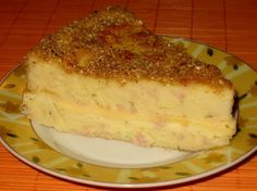 IMG 9506 570x427 Torta od krompira (Gatto di patate)