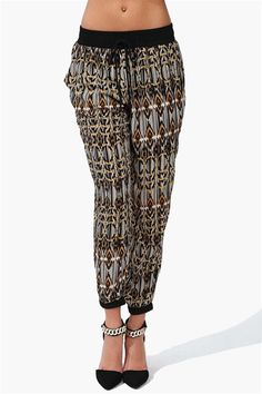 "Cameo Pants - I feel like these are the ideal ""can be dressy or casual"" pants. Click to get."