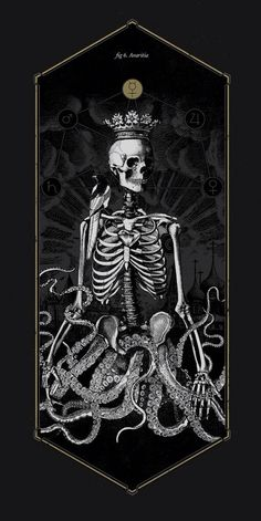 Mimética (graphic design, branding, illustration) The Anatomy of Sin, 2014