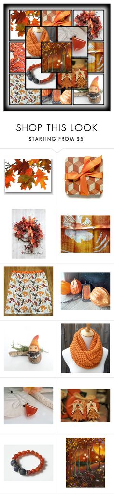 """""""Fall Gift Guide"""" by andreadawn1 ❤ liked on Polyvore"""