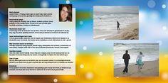 Vriendenboek. Zit jouw thema er niet bij? Of heb je liever een neutraal design? Ook dat is mogelijk is mogelijk bij Vriendenboeken.nl. Keuze uit maar liefst 14 neutrale achtergrond designs.