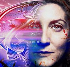 Family, Duty, Honor. Catelyn Tully. @Catelyn_ST @Catelyn__Tully @Britney Stone pic.twitter.com/yhruOmNcQD