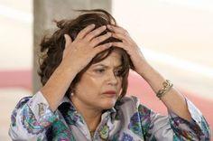 Dilma vai sofrer um segundo Impeachment: Pedalou em 2105, diz TCU! http://cristalvox.com/dilma-vai-sofrer-um-segundo-impeachment-pedalou-em-2105-diz-tcu/