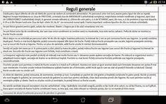 Reguli Rina Blog, Projects, Blogging