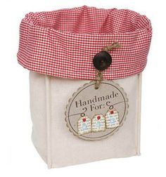 Handmade Gift Bag : fiskars fuse : scrapbooking & paper crafts : Shop   Joann.com