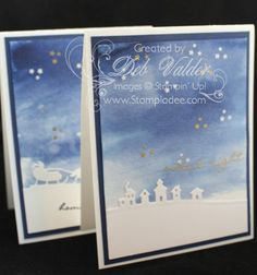 sneak-peek-stampin-up-bundle-jingle-all-the-way-sleigh-ride-edgelits-christmas-stampladee-deb-valder-silent-night-home-for-holiday-midnight-navy-1
