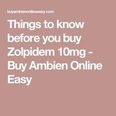 How many 10mg ambien does it take to kill you