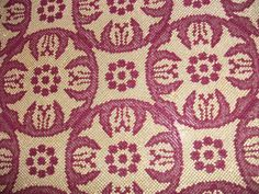 Needlepoint, Greek, Cross Stitch, Diy Crafts, Embroidery, Rugs, How To Make, Bargello, Decor