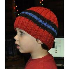 Knit Hat Patterns for Kids-Buy Cheap Knit Hat Patterns for Kids