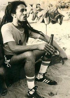 Bob fútbol