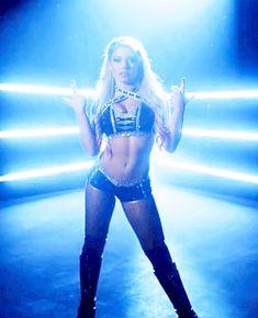 ★ The Goddess - Alexa Bliss ★ Champion ( SD / Raw ) ★ Ms. Money in the Bank 2018 ★ Lexi Kaufman, Wwe Women's Division, Raw Women's Champion, Wwe Womens, Wwe Divas, Pretty Girls, Bliss, Wrestling, Sd