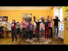 Epoi Tai Tai - píseň s pohybem - YouTube