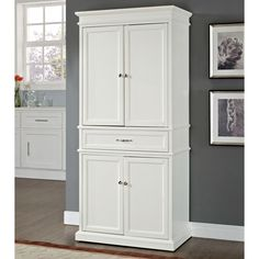 Best 50 Best Kitchen Renovation Images Kitchen Remodel 640 x 480