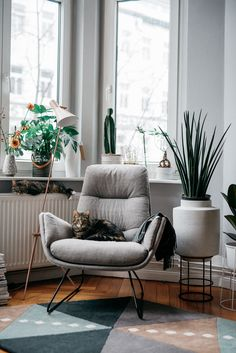 Home Interior & Décor Furniture, Home Trends, Home Decor Trends, Living Room Decor, New Homes, Home Decor, House Interior, Interior Design, Furniture Design