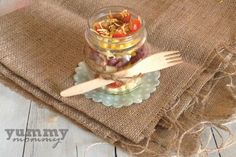 pasta salad {μακαρονοσαλάτα} Baby Food Recipes, Pasta Salad, 12 Months, Tableware, Babies, Recipes For Baby Food, Crab Pasta Salad, Dinnerware, Babys