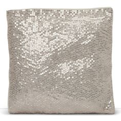 Charisma Rochelle Decorative Pillow