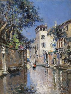 Antonio_Maria_de_Reyna_Manescau_Venezianische_Ansicht_2.jpg 1.876×2.484 pixel