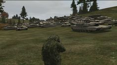 DayZ Epoch | Admin Build | Copy Preview Epoch, The Originals, Cool Stuff, World, Building, Youtube, Buildings, The World, Construction