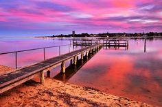 Merimbula Spectacular Weekend Trips, Holiday Destinations, Landscape Photography, Paradise, To Go, Coast, Australia, Gallery, Places