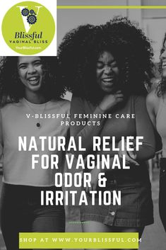 Yeast Infection Symptoms, Yeast Infection Treatment, Menopause Relief, Paleo For Beginners, Bacterial Vaginosis, Womens Wellness, Homeopathic Remedies, Wellness Tips, Natural Skin Care