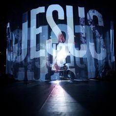This is what Hillsong Conference always has been, and always will be about.   http://www.hillsongconference.com