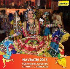 a celebration lasting nine nights. Come and enjoy navratri festival this year only  Garba is a Gujarati folk dance celebrated in  Garba Dress, Choli Dress, Navratri Festival, Indian Classical Dance, Folk Dance, Indian Festivals, Dance Photography, Fashion Hacks, Fashion Tips