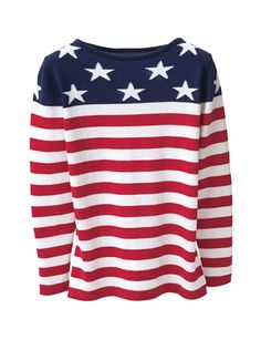 'AMERICANA' BOATNECK  for Women, knitted in Scotland of soft, lightweight blend of 64% cashmere/36% cotton. Generous fit, open bottom, open cuffs.