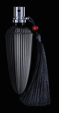 Dita Von Teese perfume