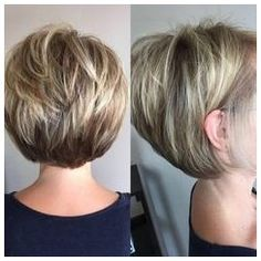 40 Most Flattering Bob Hairstyles for Round Faces 2020 – Hairstyles Weekly – Hair Styles Bob Hairstyles For Round Face, Short Hair Styles For Round Faces, Layered Bob Hairstyles, Haircuts For Fine Hair, Short Bob Haircuts, Short Hair Cuts For Women, Hairstyles With Bangs, Long Hair Styles, Male Hairstyles