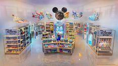 Lo Shop in Shop fa la differenza - Attira i consumatori con l'effetto sorpresa