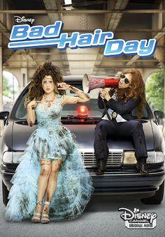 Bad Hair Day 2015, filme online HD 720p, subtitrat în Română