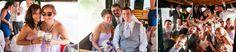 Irsilia+Will's Westin Wedding by Orange2Photo (sister company of Gerber+Scarpelli Photography)