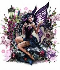 Free Fairy Cross Stitch Patterns - Bing images