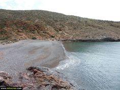 www.mirecreo.com Cala Cerrada La Azohia Murcia #murcia #playas #beaches #turismo #mirecreo #spain #holidays #vacaciones