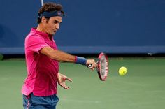 ATP CINCINNATI - Murray si inchina ancora una volta a Federer: Roger raggiunge Djokovic in finale