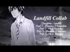 IC Collab   Landfill