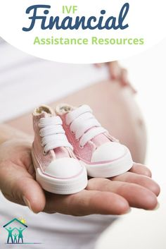 IVF Financial Assistance & Government Grants