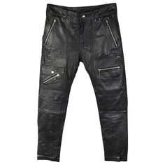 Femmes Hommes Ceinture avec cuir arrière noir 2,8 cm de large peuvent être raccourcies Jeans Ceinture