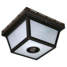 360 Degree Motion Activated Decorative Light
