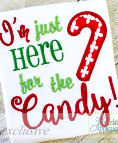 here-for-the-candy-embroidery