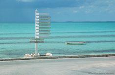 Eleuthera Bahamas – Freedom!   http://shewearsmanyhats.com/eleuthera-bahamas-freedom/