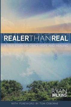 Realer Than Real