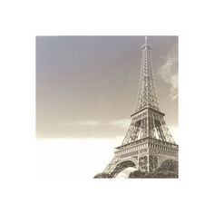 Travel Scrapbooking ($6.80) ❤ liked on Polyvore featuring backgrounds, effect, phrase, quotes, saying and text