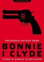 Amerykańskie Filmy, Plakat Polski Galeria Poster.pl