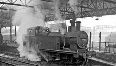 Severn Valley, Engine House, Steam Engine, Steam Locomotive, Yahoo Images, Glasgow, Image Search, Class Class, Engineering