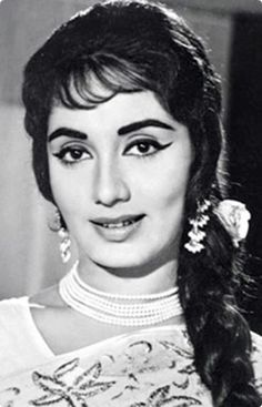 Indian Actresses 15 - Bollywood and Old Celebrities, Indian Celebrities, Bollywood Celebrities, Celebs, Bollywood Outfits, Bollywood Girls, Vintage Bollywood, Beautiful Girl Indian, Most Beautiful Indian Actress