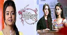 Saath Nibhana Saathiya 29 November 2016 Star Plus Drama