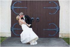 Carmel Winery Wedding   Laura Hernandez Photography